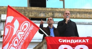 Победа за раднике ФАП-а који су скупили храброст и поднели тужбе