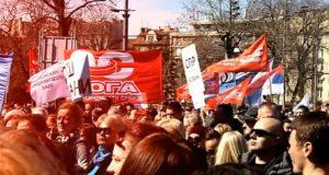 Честитамо  9. мај – Дан победе над фашизмом