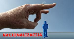 Zahtev za poništenje postupka racionalizacije u OB G. Milanovac