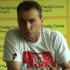 "Sindikat ""Sloga SP Lasta"" najavljuje štrajk"