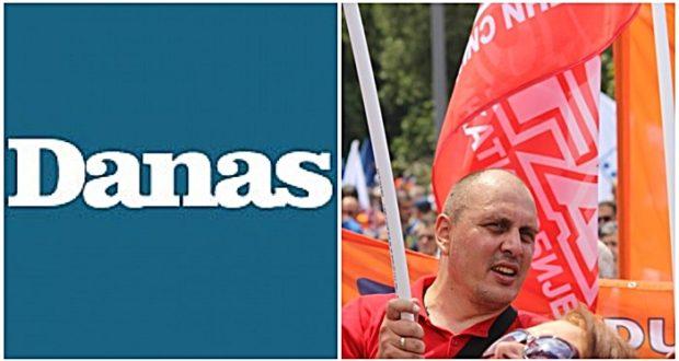 Veselinović:  Podržavam inicijativu!
