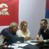 Хуманитарна акција Слоге у Нишу
