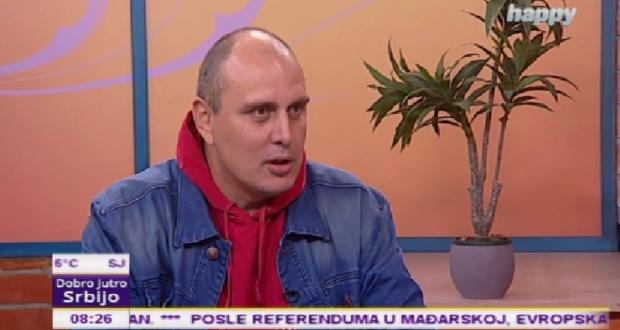 Srbija će ponovo biti država radnika!