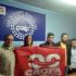 У посети Синдикату машиновођа Слога Србија Карго