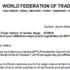 Слога од сада пуноправни члан WFTU
