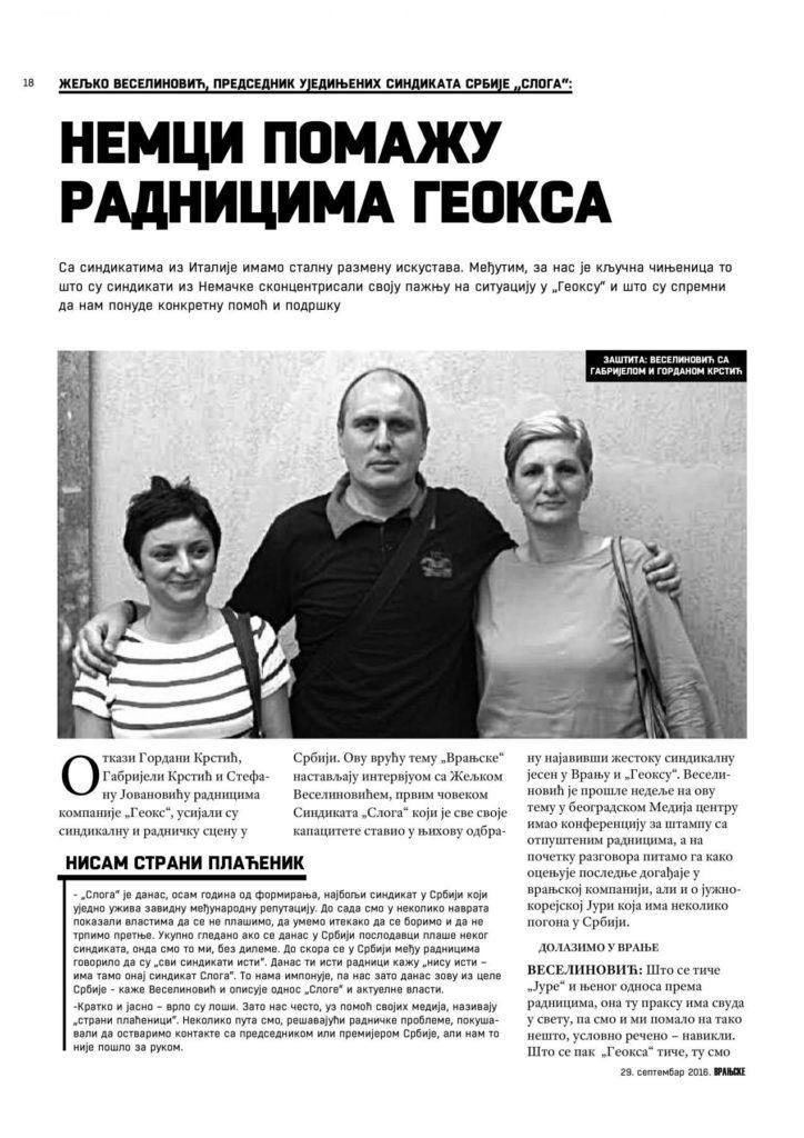 vranjske-2016-09-29-strana-19-slika-1