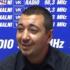 Случај радника Саше Алексића из ЈП Кикинда