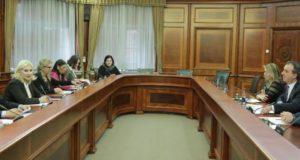 """Синдикати """"Николе Тесле"""": Уговори су одобрени, чекамо само званичну одлуку"""