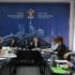 Слога у Социјално економском савету града Крагујевца