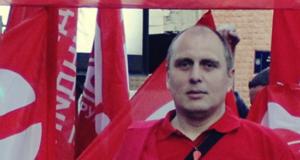 Власт се боји чак и мртвог Туцовића
