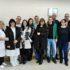 Одржана Скупштина медицинара Слоге у Сомбору