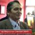 Директор КЦ Крушевац признао самовољу
