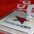Подршка Синдиката Европске левице за председничке изборе