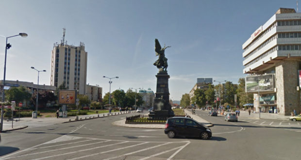 Sloga kao protivnik vlasti nije dobrodošla u Kruševac