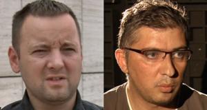 """Полицајце осумњичене за """"Поточаре"""" брани чак 10 адвоката"""