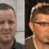 И заштитник грађана потврдио: МУП хапсио незаконито