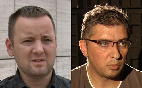 Advokat Todorić: Očekujem oslobađanje policajaca, ali i istragu protiv odgovornih iz vrha policije