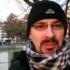 ВИДЕО: Завршено саслушање привeдених полицајаца, очекује се притвор или пуштање