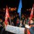ПРОТЕСТИ: Ниш је Србија у малом!