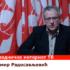 Слога покренула прву радничку интернет ТВ у Србији