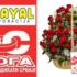 Женама у Трајалу онемогућено да добију поклон од синдиката за 8. март