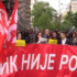 Слога: Минималац у Србији условљен страним инвестицијама