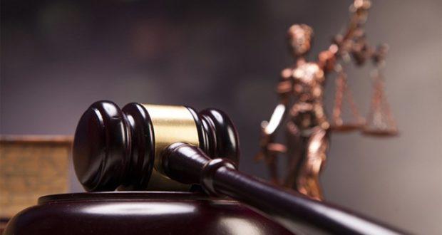 Слога: Стопирати наплату судских такси