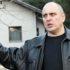 Veselinović: Lasta dovedena na ivicu propasti da bi je prodali tajkunima bliskim vlasti