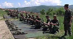 Закон о раду не штити војног обвезника