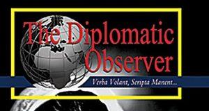 DIPLOMATIC OBSERVER MAGAZINE: Објективни поглед на радничка права