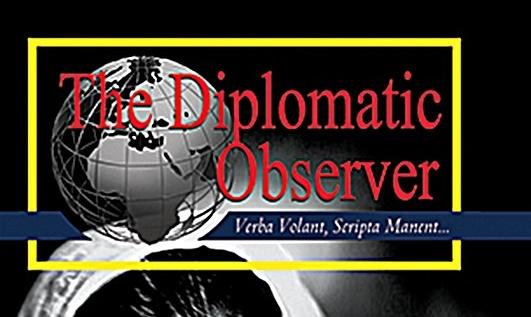 DIPLOMATIC OBSERVER MAGAZINE: Objektivni pogled na radnička prava