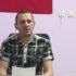 Министре Вулине, левичару и социјалисто: Где нестаде та људскост ?
