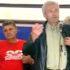 Синдикат Слога подржао протест и захтеве малинара