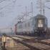 Лоша систематизација угрожава железнички саобраћај