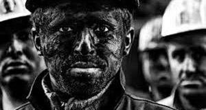 Рудари сиромашни и у сенци политичке пропаганде