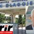 Веселиновић: Сменити бахатог директора коме гину радници