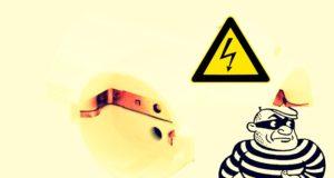 Слога: Против поскупљења струје