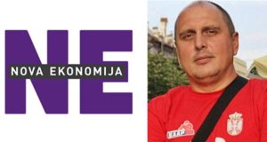 Веселиновић: Српски радници су велике кукавице, плаше се штрајка и чекају да се други изборе за њих
