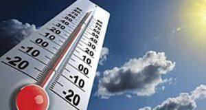 Спречити температурни удар на раднике
