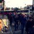 Радници шетњом кроз град подсећају Вучића шта је обећао и шта треба да испуни