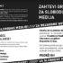 Акција! У недељу 19. новембра, од 12 ч до 15 ч, широм Србије! Буком против мрака!