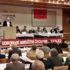 Слога на Конгресу Удружених синдиката Чешке, Моравске и Шлеске