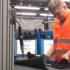 ВИДЕО: Премијер Словачке Фицо одрадио ноћну смену у фабрици