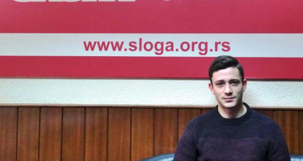 Синдикат Слога у Горењу добио репрезентативност
