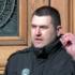 Пресуда Новици Антићу је политички процес