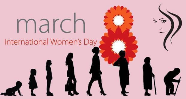 Država i vlast o ženama deklarativno i dekorativno