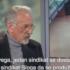 Махмут Бушатлија о синдикату Слога
