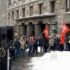 ОВО МОЖЕ САМО У СРБИЈИ: Формиран штрајкачки одбор да се не штрајкује!?