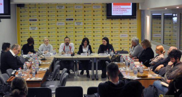 Srbija svoje radnike prodaje kao belo roblje i jefinu radnu snagu