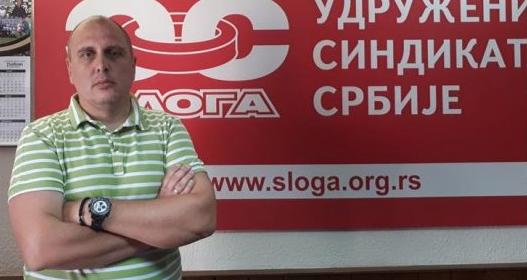 Prosečan radni spor u Srbiji traje pet godina